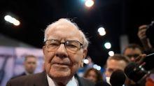 Why Warren Buffett and Stanley Druckenmiller missed the market rally: Trader