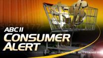 Consumer Alert: Protecting bank accounts