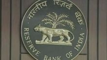 Reserve Bank of India keeps rates on hold as Rajan departs