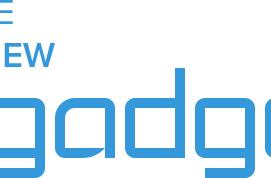 Say hello to the new Engadget design and logo!