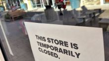 Coronavirus hits retailers: Store closures and reduced hours (Updated)