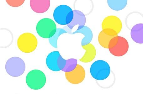 TUAW over-analyzes the Apple event invitation