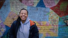 Kids Of Colour: Race, Identity And Culture In Modern Britain