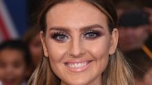 Perrie Edwards felt 'homeless' after Zayn Malik breakup: 'I was crying every day'