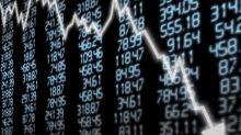 Broadcom stock dives on news of $18.9B plan to buy CA Technologies