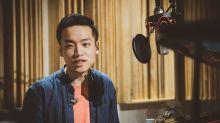 【Yahoo Lunch K】咪霸小新:主流音樂轉變 香港聽眾喜好由大眾走向小眾