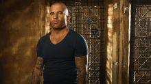 Ator de 'Prison Break' confirma que sexta temporada da série vai acontecer