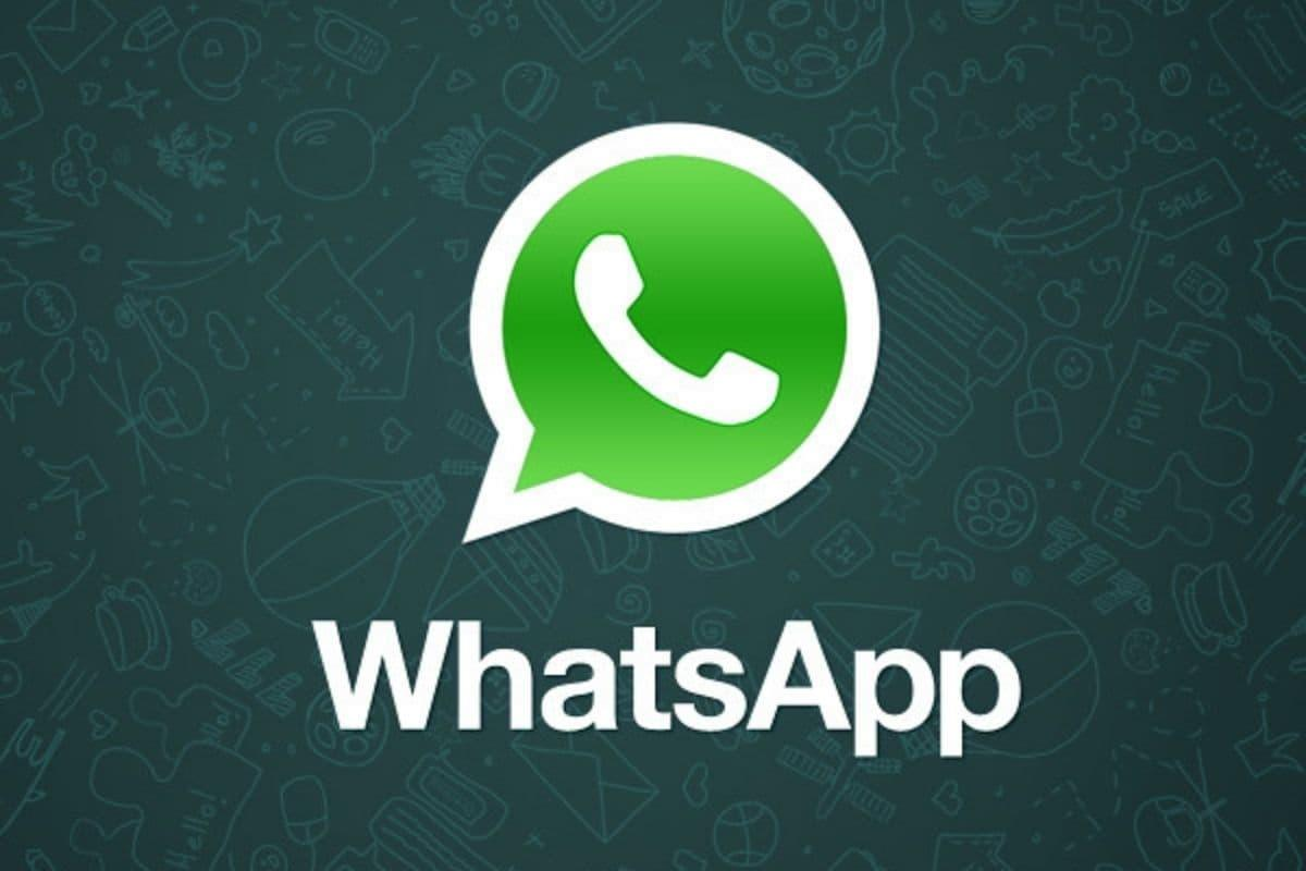Attn iPhone Users! WhatsApp Has Ended Support for Some Devices: Check Compatibility