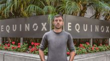 Equinox gym bans man 'for life' after he reported sexual misconduct by yoga teacher: Lawsuit filed