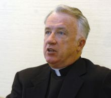 W.Va. suit accuses diocese of knowingly employing pedophiles
