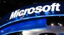 Microsoft contrata ex-chefe da Siri para liderar Inteligência Artificial