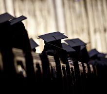 Billionaire's Pledge to Erase Students' Debt Sows Joy, Confusion