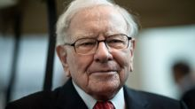 Berkshire Hathaway Shareholder Meeting 2020: What to Expect
