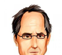 Do Hedge Funds Love Hanmi Financial Corp (HAFC)?