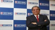 HDFC Bank chief Aditya Puri takes 10.5% salary cut, earns Rs 2.64 lakh per day