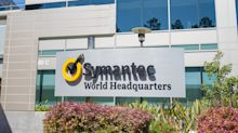 Symantec plunges as negotiations with Broadcom end: Report