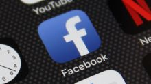HUD complaint accuses Facebook ads of violating Fair Housing Act