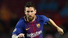 Los máximos goleadores de la historia del Barcelona