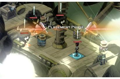 Free for All: Wakfu's bizarre first year