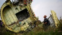 Investigators in MH17 crash to make public appeal
