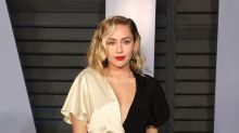 Miley Cyrus to star in new Black Mirror episode, actress confirms