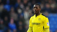 Attempted suicide and why football needs to change - ex Premier League player Marvin Sordell