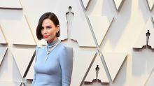 Oscars 2019: Das sind die schönsten Looks vom Red Carpet