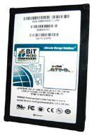BiTMICRO keeps it real, unveils 1.6TB Ultra320 SCSI SSD