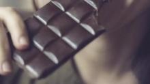 科學家說由於氣候變暖,40年後可能吃不到巧克力了