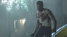 Classification Logan : le film le plus violent de la saga X-Men