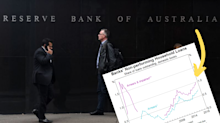 Aussie mortgage arrears rate at its highest since the GFC