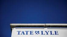 Energy, freight costs continue to weigh on Tate & Lyle guidance