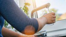 Trihalometano en el agua potable: 1.500 casos de cáncer al año