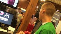 First Person: New Gadgets, Apps at SF Tech Show