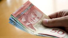 Dirty Banknotes Could Be Spreading The Coronavirus