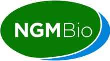 NGM to Host Virtual R&D Day on December 9, 2020