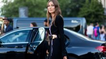 Styling Tricks To Steal From Fashion Designers