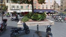 Nice : la mairie dément avoir coupé l'eau d'une fontaine pour éloigner les SDF