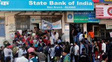 India appoints Dinesh Khara as chairman of State Bank of India