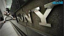 Sony Corp. to Raise $3.6BN Through Stock and Bond Issue