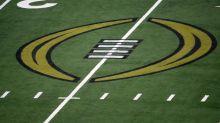 College football heads toward inevitable collapse