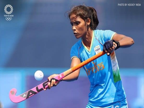 'Too many Dalits': Hockey star's family face casteist slurs after team's SF loss at Olympics