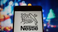 Nestlé buys US meal delivery company Freshly in $950m deal