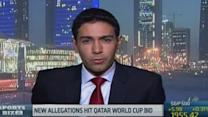 Could Qatar lose the World Cup?