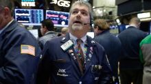 S&P 500, Russell 2000 hit record highs