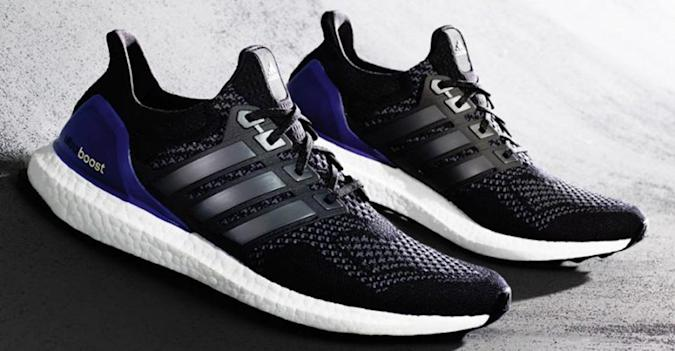 Adidas buys Runtastic to boost its fitness tech