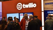 Twilio Stock Could Be Hurt by Increased Competition