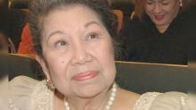 Producer Manay Ichu passes away aged 77