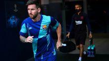 Mercato - Barcelone : Cette énorme révélation à 220M€ dans le feuilleton Messi !