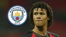 Nathan Aké: quem é o zagueiro por quem o Manchester City quer pagar R$ 270 milhões?